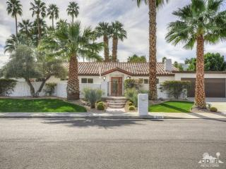 3409 East Sonora Road, Palm Springs CA