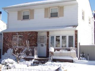 2509 Freeport Street, Wantagh NY