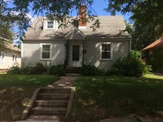 329 Welty Avenue, Rockford IL