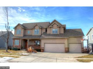 4991 Chalet Court, Red Wing MN