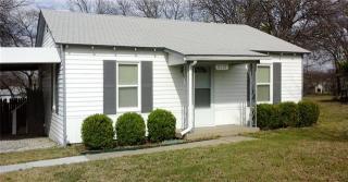 8512 Michael Street, White Settlement TX