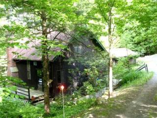 168 Towhee Trail, Otis MA