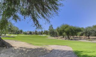 7700 East Gainey Ranch Road #130, Scottsdale AZ