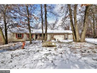 5335 180th Avenue NW, Ramsey MN