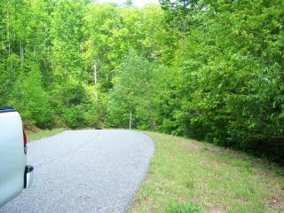 50 Chestnut Mountain Road, Blairsville GA