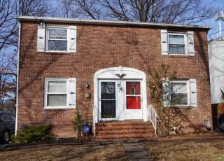 55A Newark Way, Maplewood NJ