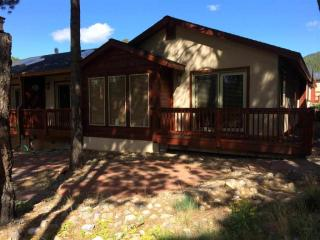 31 Clay Terrace, Angel Fire NM