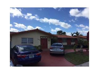 13300 Southwest 20th Street, Miami FL