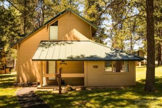13 Ranch Cabin Lane, Sunriver OR
