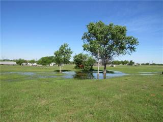 County Road 1470, Chico TX