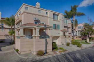 461 Alegra Terrace, Milpitas CA