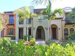 8979 Malibu Street #1404, Naples FL