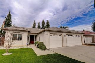1564 East Waterford Avenue, Fresno CA