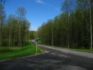 Lot 17 Windsong Woods, Petoskey MI