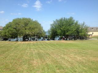 Lot 11 Bayview Lane, Livingston TX
