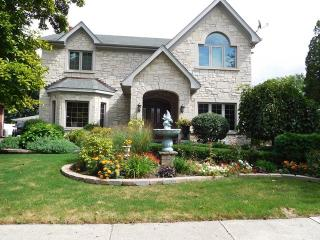 4615 Wisconsin Avenue, Forest View IL