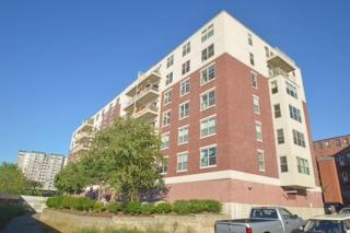70 Washington St #409, Haverhill, MA