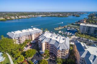 1240 Dolphin Bay Way #201, Sarasota FL