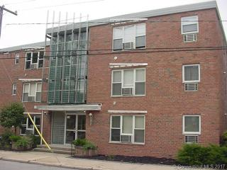 184 Pequot Avenue #303, New London CT