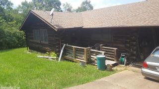 86 Isleta Drive, Cherokee Village AR
