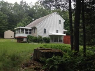 317 Crystal Lake Road, White Lake NY