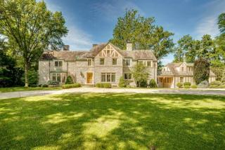 4700 Old Mill Road, Fort Wayne IN