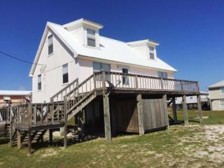 446 Bernard Court West, Gulf Shores AL