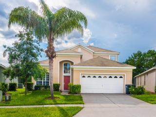 8113 Sun Palm Drive, Kissimmee FL