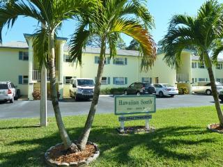 6755 Lake McGregor Circle, Fort Myers FL