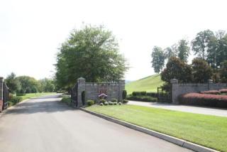 3707 River Vista Way, Louisville TN