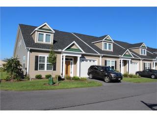35224 Dogwood Drive #29, Selbyville DE