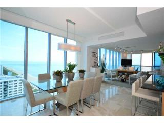 6899 Collins Ave, Miami Beach, FL
