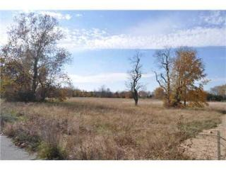 9.81ac Old Wire Highway 62, Avoca AR