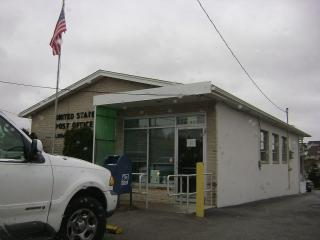 107 West Ore Street, Loganville PA