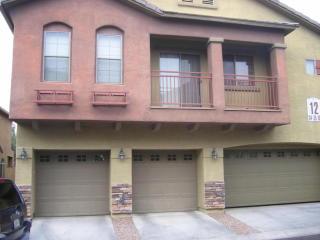 2250 East Deer Valley Road #34, Phoenix AZ