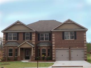 5653 Casa Blanca Lane, Atlanta GA