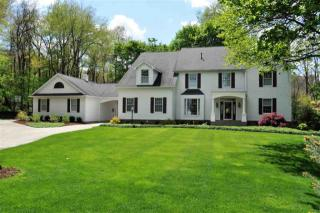 211A Highland Park Drive, Middlebury IN