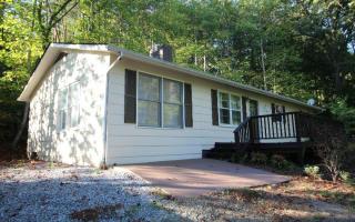 237 Lance Cove, Hayesville NC