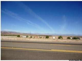 Highway 95 Admission Way, Lake Havasu City AZ