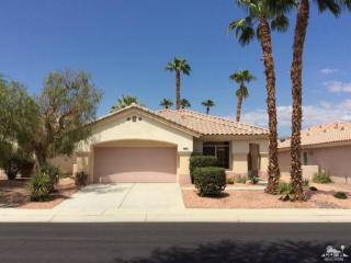 78222 Yucca Blossom Drive, Palm Desert CA
