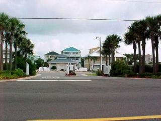 417 Gulfview Lane, Pensacola FL