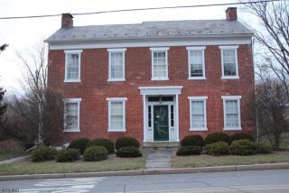 109 Washington Street, Stewartsville NJ