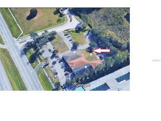 23920 State Road 54, Lutz FL