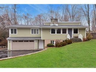 657 Long Hill Road West, Briarcliff Manor NY