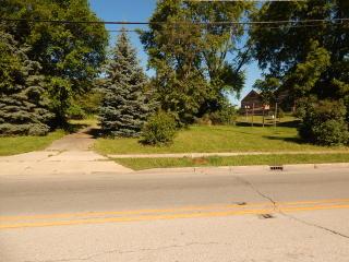 5055 Us Highway 34, Oswego IL