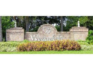 3340 Babbitt Avenue, Orlando FL