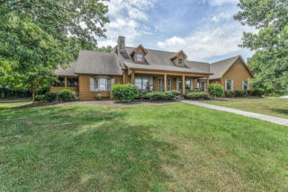 448 Mount Horeb Road, Jefferson City TN