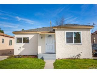 10230 Rosewood Ave, South Gate, CA