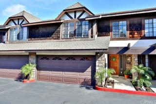 14440 Pickwick Lane, Garden Grove CA