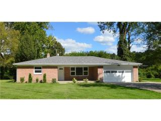 5913 Woodside Drive, Indianapolis IN